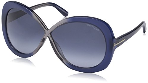 tom-ford-fur-frau-0226-margot-gradient-blue-gradient-blue-kunststoffgestell-sonnenbrillen