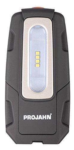 led-haute-lampe-performance-this-little-avec-battery-pj-projahn-al120-398250