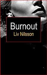 Burnout: Erotic Lesbian Fiction