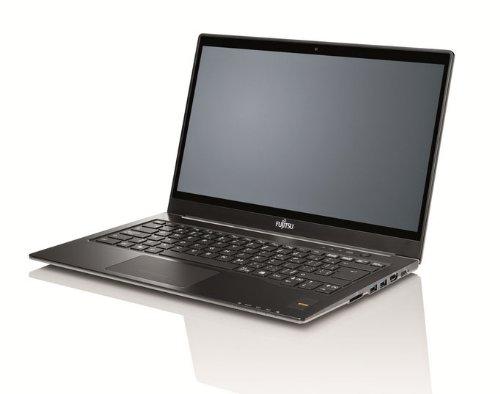 Fujitsu Lifebook U772 Notebook