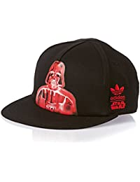 adidas Originals Star Wars jóvenes Cap S20049 OSFY