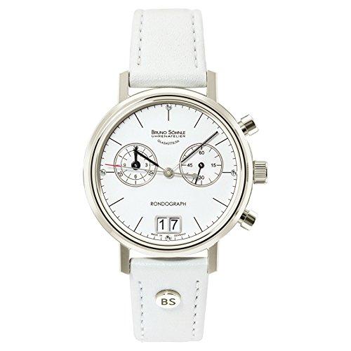 Reloj Bruno Söhnle para Mujer 17-13172-291
