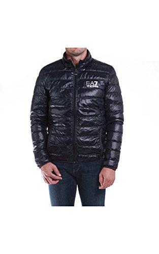 chaqueta-emporio-armani-8npb01-pn29z-c-blu-t-s