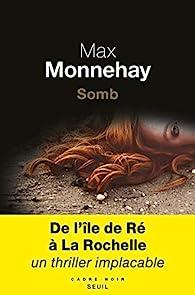 Somb par Max Monnehay