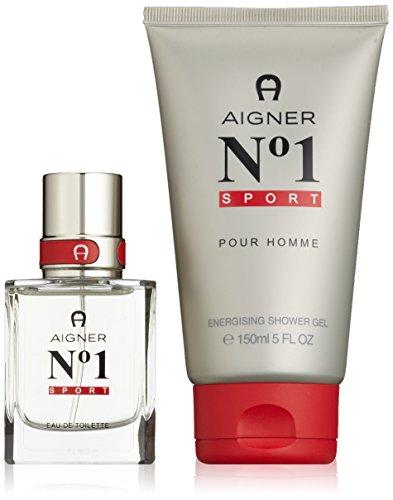 etienne-aigner-no-1-sport-homme-set-regalo-eau-de-toilette-30-ml-gel-doccia-150-ml
