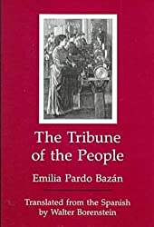 The Tribune of the People