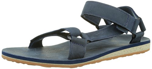 teva-m-original-universal-premium-leather-mens-open-toe-sandals-blue-navy-9-uk-43-eu