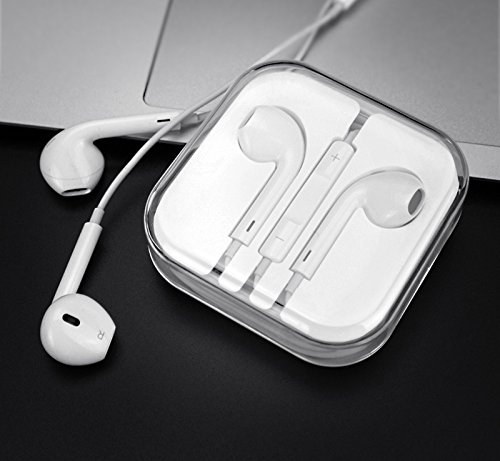 AC Accessories Super Extra Bass in-Earphone Headsets Headphones with Mic for Oppo Neo 5 and Oppo A33