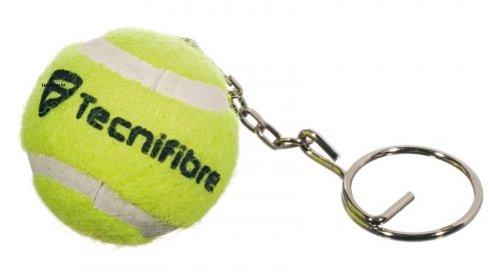 Tecnifibre Tennis Ball - Tecnifibre Tennisbälle