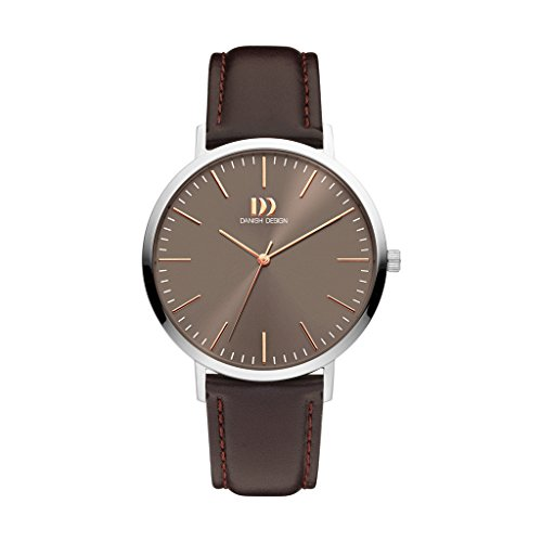 Orologio Unisex Danish Design NO.: IQ18Q1159