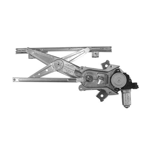 tyc-660273-chevrolet-cobalt-front-right-replacement-power-window-regulator-by-tyc