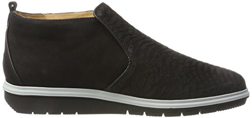 Ganter Ladies Heyah Boots Nero (nero)