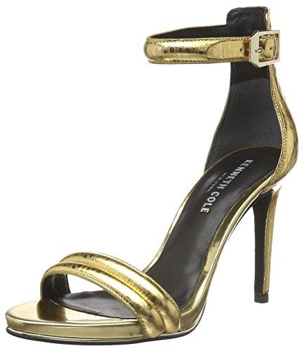 kenneth-cole-brooke-atado-al-tobillo-para-mujer-dorado-gold-710-38-eu