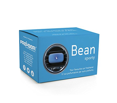 bean-sporty-3-pezzi-profumatore-per-auto