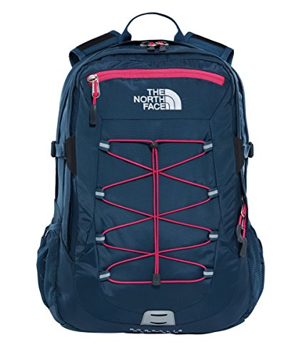 The North Face Borealis Classic 8394bab92207