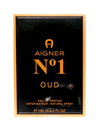 etienne-aigner-no1-oud-eau-de-parfum-spray-1-x-100-ml