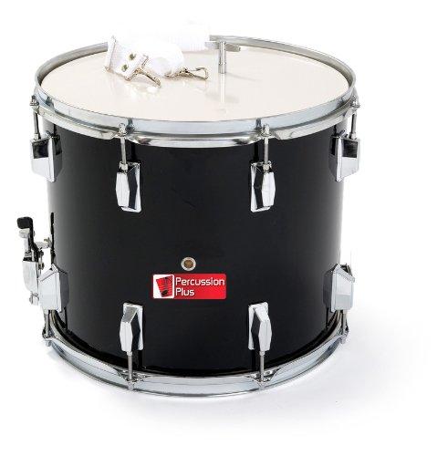 percussion-plus-caisse-claire-pour-fanfare