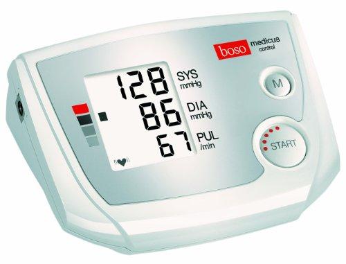 boso-medicus-control-blutdruckmessgerat-fur-den-oberarm-461-0-143