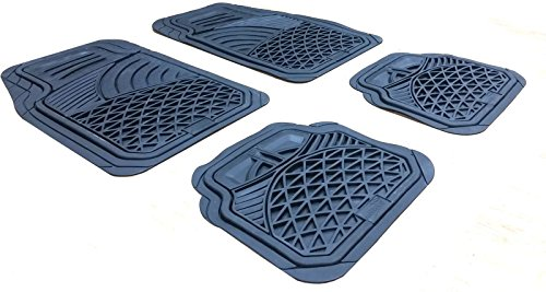 xtremeautor-4-piece-waterproof-heavy-duty-rubber-car-mats-includes-xtremeauto-sticker-xa602