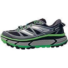HOKA Mafate Speed Zapatilla de Trail Running Caballero