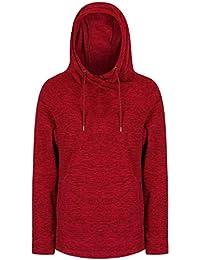 Amazon.it: donna Regatta: Abbigliamento