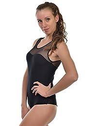 46cc4155bdb5 Suchergebnis auf Amazon.de für: tüll body: Bekleidung