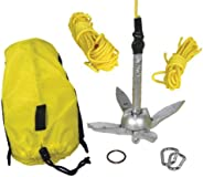 Seattle Sports Kayak Anchor Kits