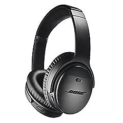 QuietComfort 35 Wireless