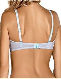 2a49fe6287 Amazon.co.uk  Nipplex - Everyday Bras   Bras  Clothing