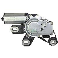 Para Viano 3.0, 3.2, 3.5, 3.7, CDI 2.2 Motor del limpiaparabrisas trasero