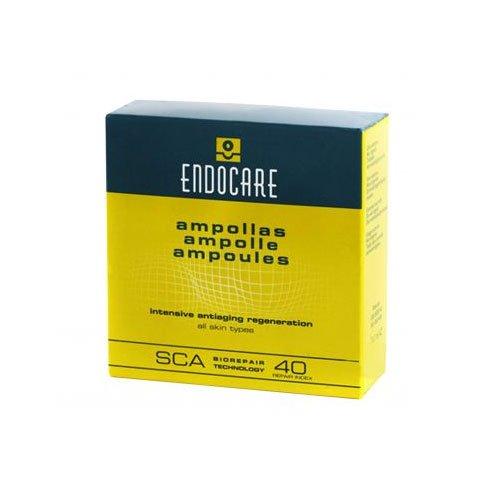 Endocare Ampoules 7X1ml