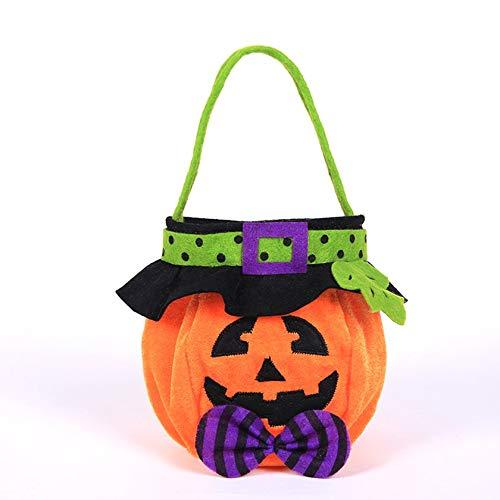 is Geist Vampir Handtasche Candy Bag Partydekorationen ()