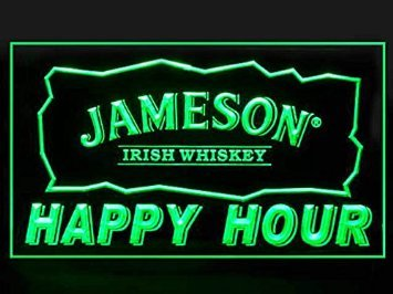 jameson-irish-whiskey-happy-hour-home-beer-bar-pub-led-light-neon-man-cave-sign