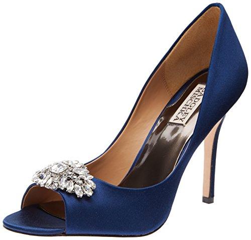 badgley-mischka-lavender-mujer-us-65-azul-sandalia