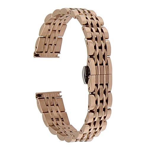 trumirr-14mm-bracelet-en-acier-inoxydable-bande-de-montre-papillon-boucle-strap-femmes-pour-14mm-peb