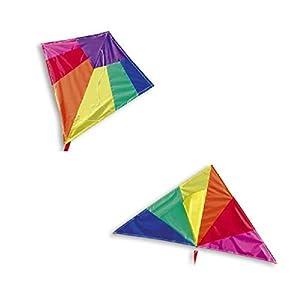 Didak Kites 21712455 - Cerf-Volante