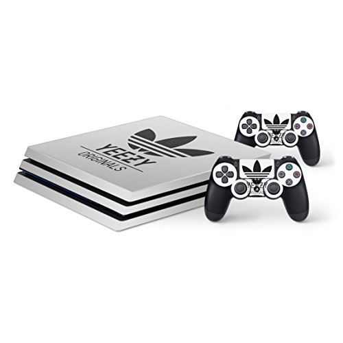 Video Games & Consoles Romantic Batman And Joker Xbox One S 3 Sticker Console Decal Xbox One Controller Vinyl Buy One Get One Free