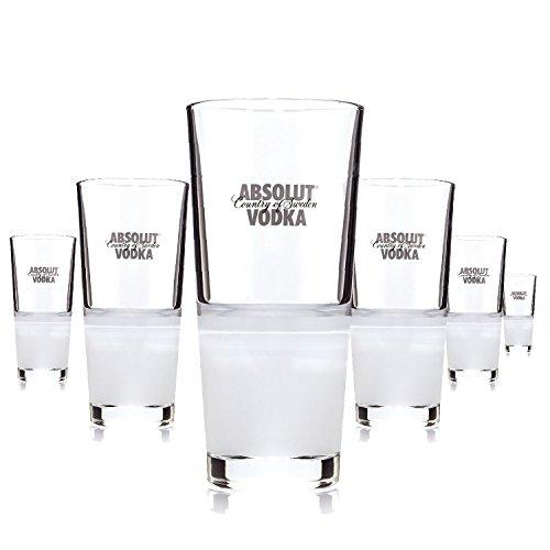 6-x-absolut-vodka-verre-verres-marque-verre-verre-givre-vodka