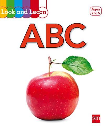 abc-libros-de-carton