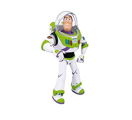 Toy Story - Figura