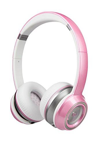 monster-ntune-pearl-on-ear-headphones-pink