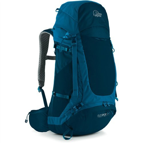 lowe-alpine-wanderrucksack-airzone-trek-3545-rucksack-herren