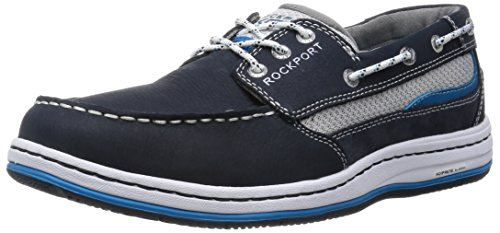 rockport-nauticos-3-eye-boat-azul-marino-eu-43-us-95