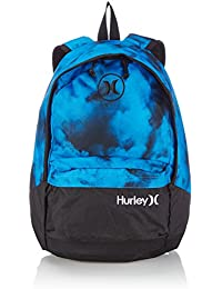 Hurley sac ceinture keeper pour homme