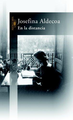 En la distancia (Hispánica)