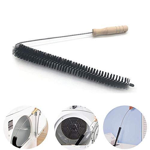 100% Quality Aquarium Flexible Double End Cleaning Brush 155mm 24 Hr Rapid Dispatch Uk Item Pet Supplies Cleaning & Maintenance