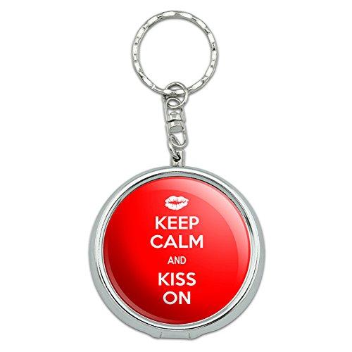 portable-travel-grosse-pocket-geldborse-aschenbecher-schlusselanhanger-keep-calm-und-h-o-kiss-on-lip