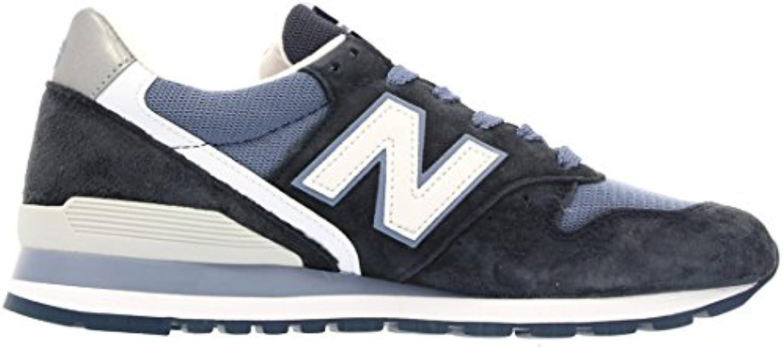 New Balance Herren in den USA ML996CV1 Classics Schuhe