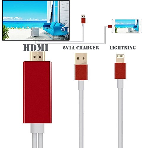 brand-new-apple-iphone-6-plus-hdmi-hdtv-av-adapter-cable-for-apple-iphone-6-plus-red