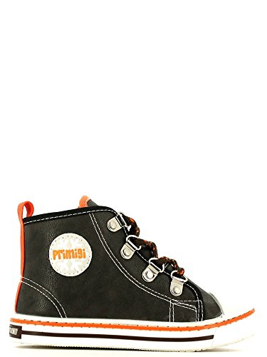 Primigi , Mädchen Sneaker Grigio